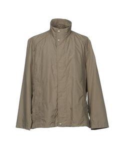 Куртка NEW Sportswear