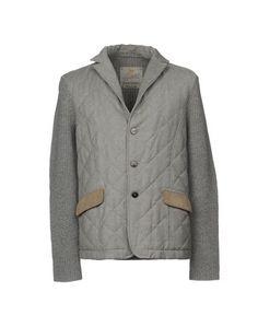 Легкое пальто Gran Sasso