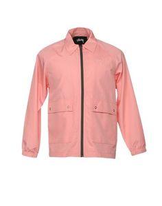 Куртка Stussy