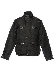 Куртка Manuel Ritzpipo