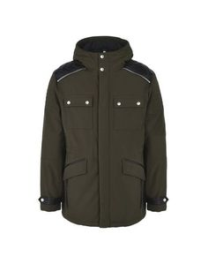 Куртка The Kooples