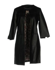 Легкое пальто CafÈnoir