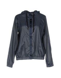 Куртка Esgivien