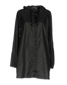 Легкое пальто Esgivien