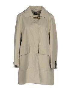 Легкое пальто Cinzia Rocca