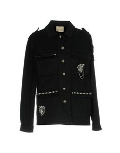 Куртка LOU LOU London