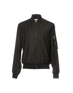 Куртка Msgm