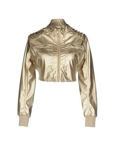 Куртка NO Secrets