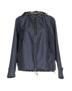 Куртка True Nyc.