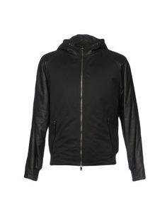 Куртка Dro Me