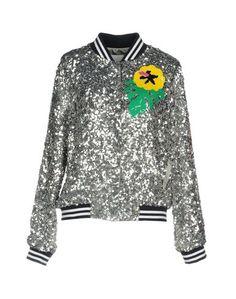 Куртка Mira Mikati