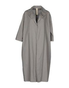Легкое пальто Daniela Pancheri
