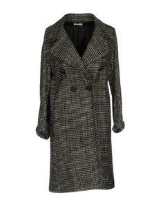 Пальто List
