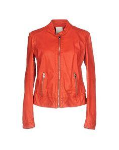 Куртка Brogden