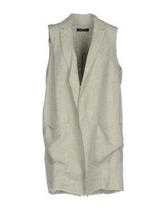 Легкое пальто PDR Phisique DU Role