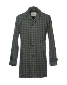 Легкое пальто PaltÒ