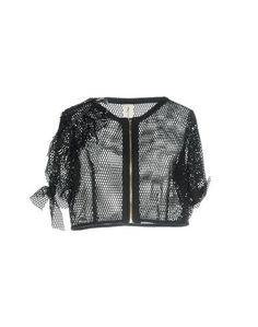 Пиджак 22 Maggio BY Maria Grazia Severi
