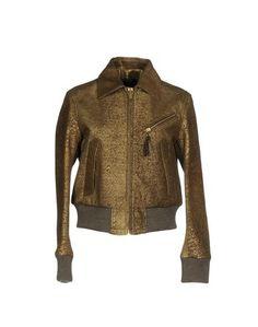 Куртка Golden Goose Deluxe Brand