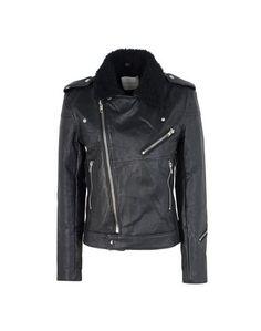 8f7bacb0ef4 Купить мужские куртки двубортные в интернет-магазине Lookbuck