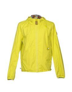 Куртка 80 Db Original™