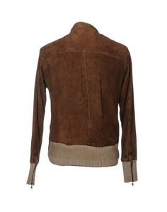 Куртка Giorgio Brato