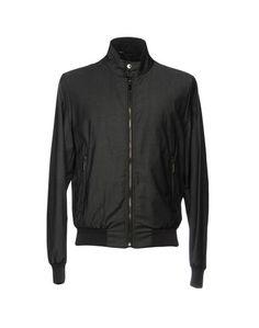Куртка Moorer