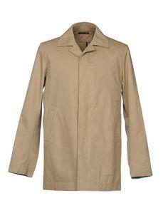 Легкое пальто Guya G.