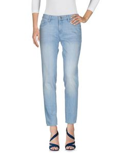 Джинсовые брюки Dl1961