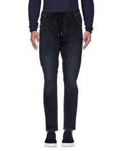 Джинсовые брюки LIU •JO MAN