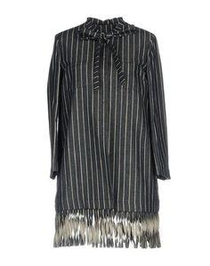 Джинсовая верхняя одежда L Autre Chose