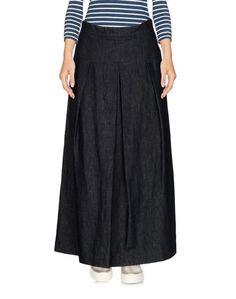 Джинсовая юбка S MAX Mara