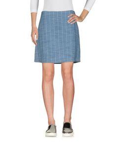 Джинсовая юбка Fairly