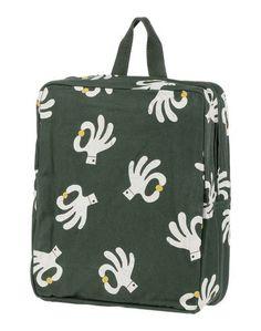 Рюкзаки и сумки на пояс Bobo Choses