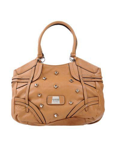 cb9d1e273931 большой размер, искусственная кожа, логотип, заклепки, одноцветное изделие,  молния, внутренние карманы, двойная ручка, внутри на подкладке, сумка-хобо