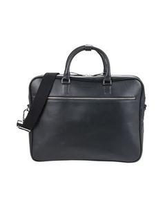 Деловые сумки Sandqvist