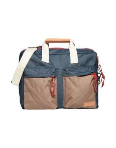 Деловые сумки Eastpak