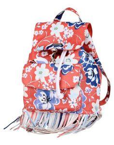 Рюкзаки и сумки на пояс Simonetta