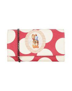 Бумажник Vivienne Westwood Anglomania