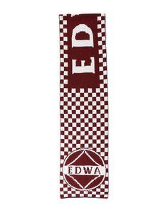Шарф Edwa