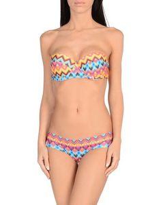 Бикини SUN Sisters Beachwear