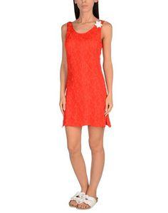 Пляжное платье Huitre
