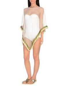 Пляжное платье Amorissimo