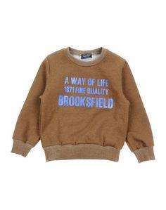 Пижама Brooksfield Junior