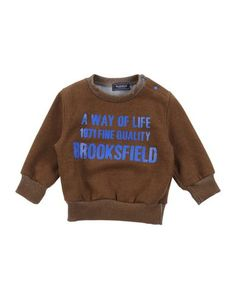 Пижама Brooksfield Junior