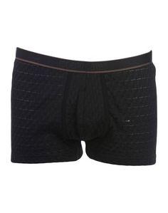 Боксеры Roberto Cavalli Underwear