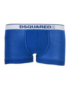 Боксеры Dsquared2