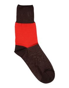 Короткие носки Sofie Dhoore