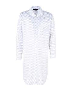Пижама Ambassador