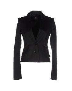 Пиджак Versace Jeans Couture