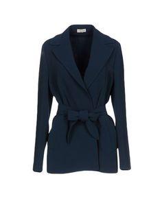 Легкое пальто Agnona